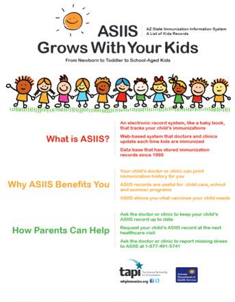 ASIIS-Parent-Flyer