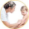 immunization information