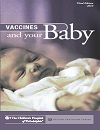 vaccine-baby-small