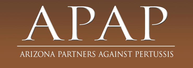 APAp Partner