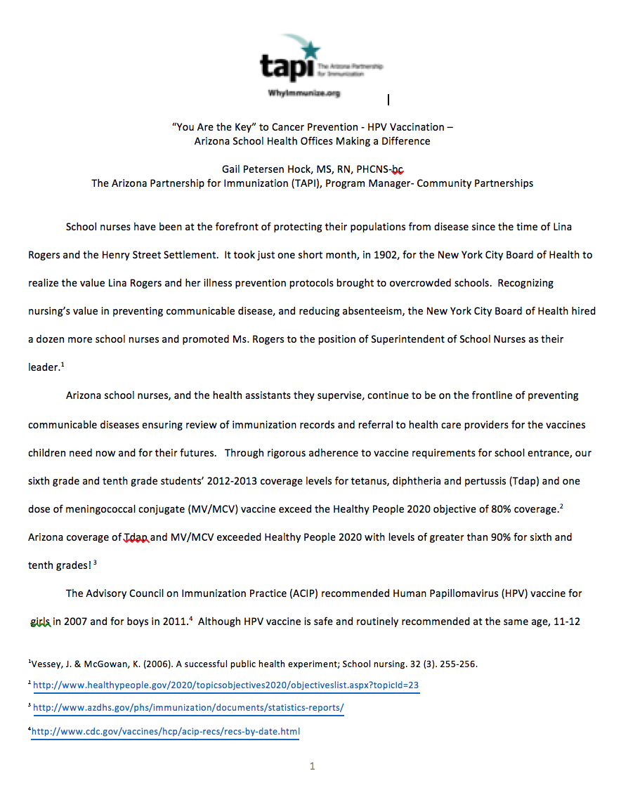 rhetorical analysis of why the king cant wait essay In easy words dissertation focus group analysis essay writing on biodiversity meditation experience essays oxbridge essays xls why choose a college essay j c.