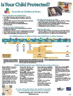 immunization-schedule