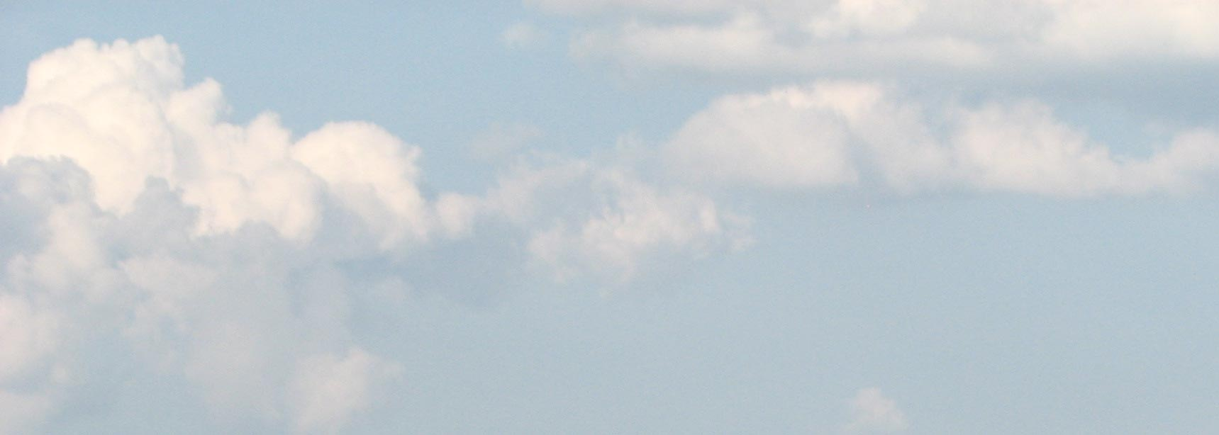 cloudsBG