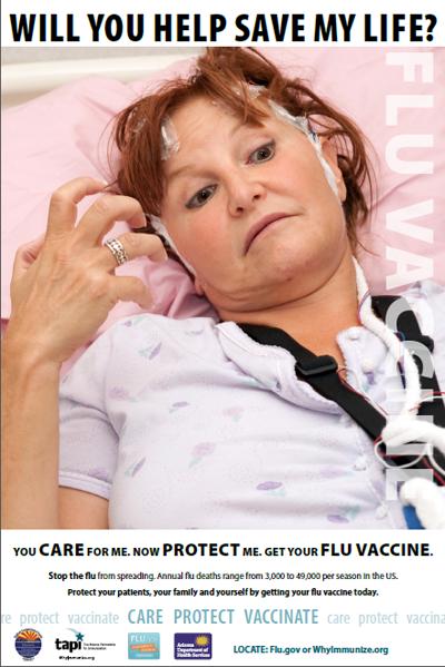 flu-stroke
