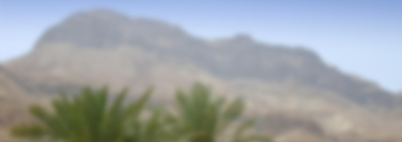 desert_bg_2