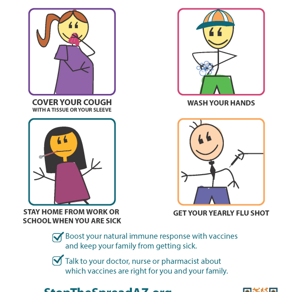 Cover your Cough_English