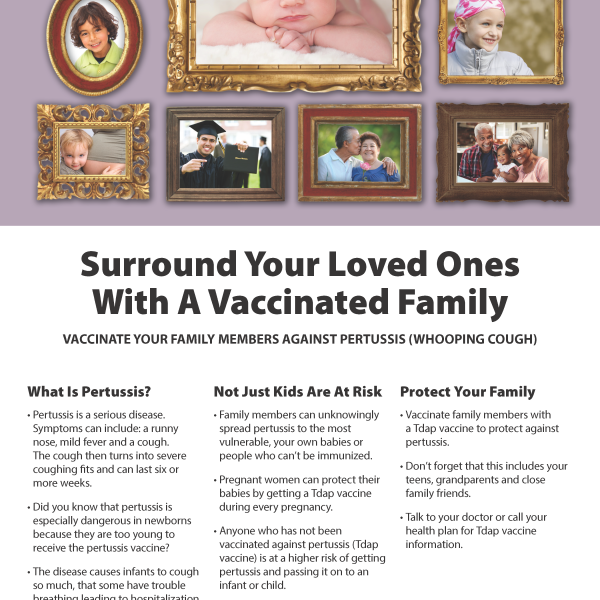 Pertussis Poster 11x17_E