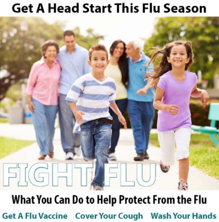 Flu-Poster-2018