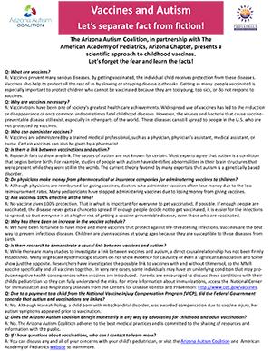 Vaccine-Awareness-Initiative-300