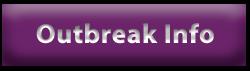 outbreak info